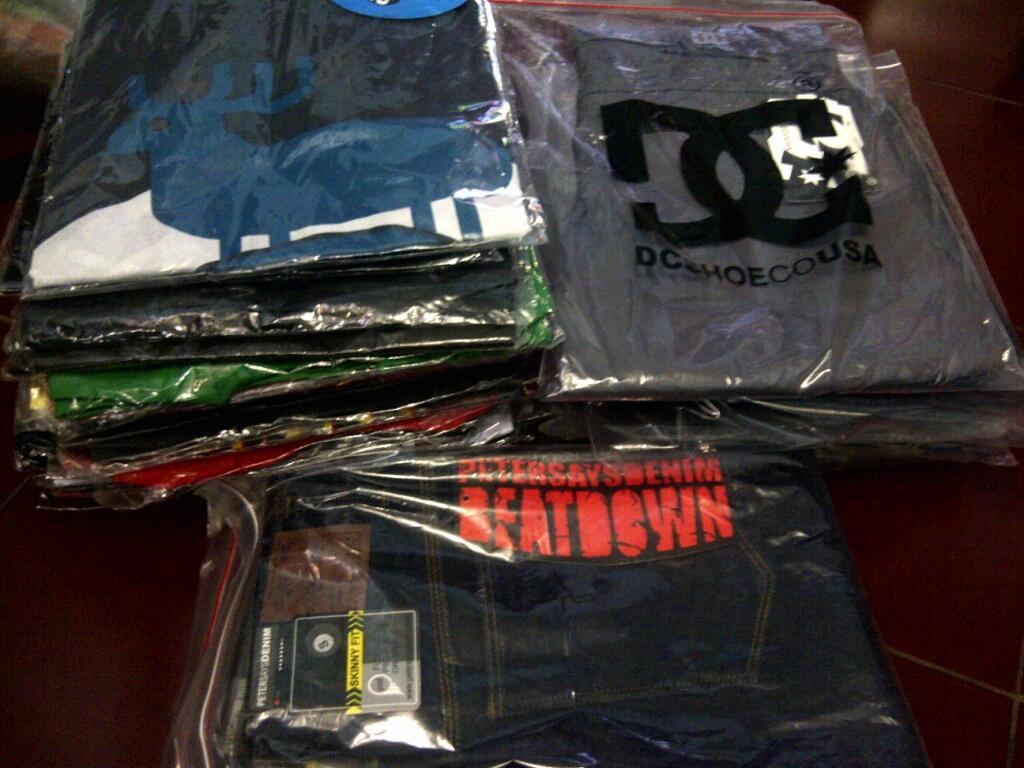 WTS Sepatu Cwo DC , Macbeth , Vans , Converse , NB Murah Bandung Masuk