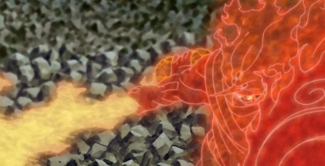 [WAJIB BACA] Senjata Paling Mengerikan di Dunia Anime