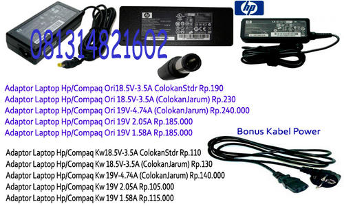 *Ready*charger/adaptor/laptop/sony/lenovo/acer/samsung/hp/dell/toshiba/asus/fuzitsu/d