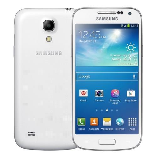 Samsung Galaxy S4 Mini I919 (BBM Ready)