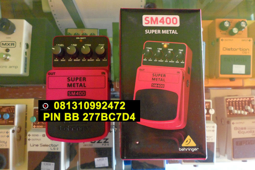 Noise Suppressor NS-2