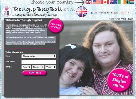 situs dating online