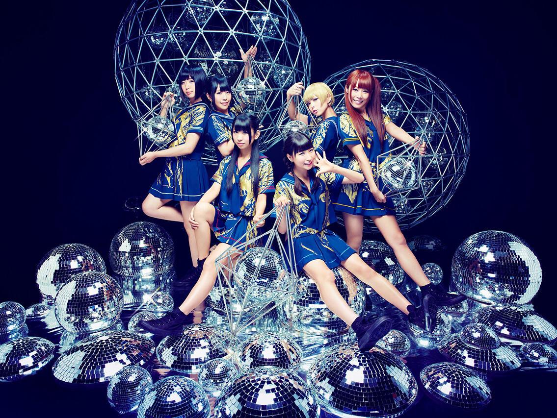 7 Idol Grup Dari Jepang Selain AKB48
