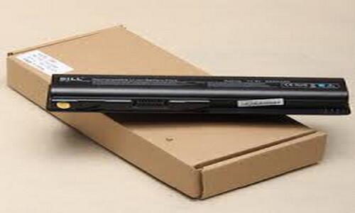 BATTERY-baterai-batre-batere-laptop-asus-sony-acer-toshiba-hp-dell-lenovo-samsung-axi