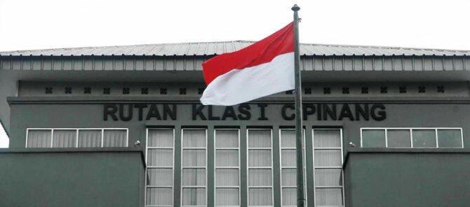 ~๑๑.5 Produk Karya Narapidana Indonesia yang Mendunia.๑๑~