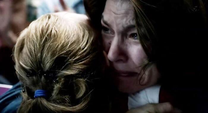 ~๑๑.Wanita Luar Biasa Itu Bernama Ibu, I Love You Mum!.๑๑~