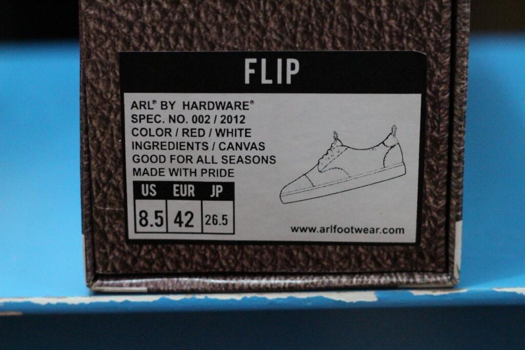 Terjual Sepatu ARL (ariel)   Sepatu Reebok Tennis ORI Jogja Yogya ... d8cf14f785