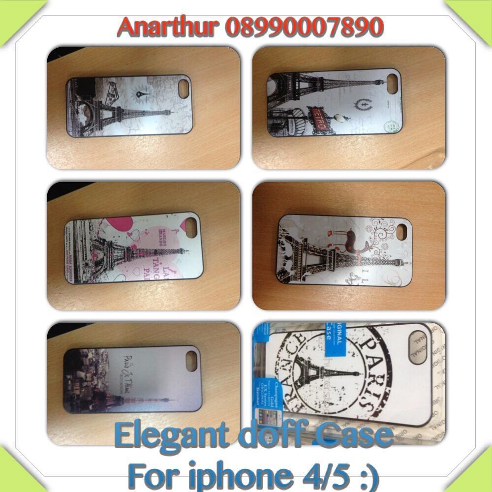 Case iphone 4/5/5s... ELEGANT Case !! Cath kidston.. Samsung note 3 cases..flipcase..