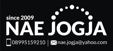 "[NAE JOGJA] Laptop Lenovo G470 Core i3 Sandy 2.1Ghz/ HDD 500GB / 14""   Murah Saja Gan"