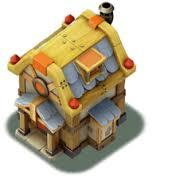 [Android Top Game] CastleClash Castle Clash Official Thread Kaskus for all kaskuser!