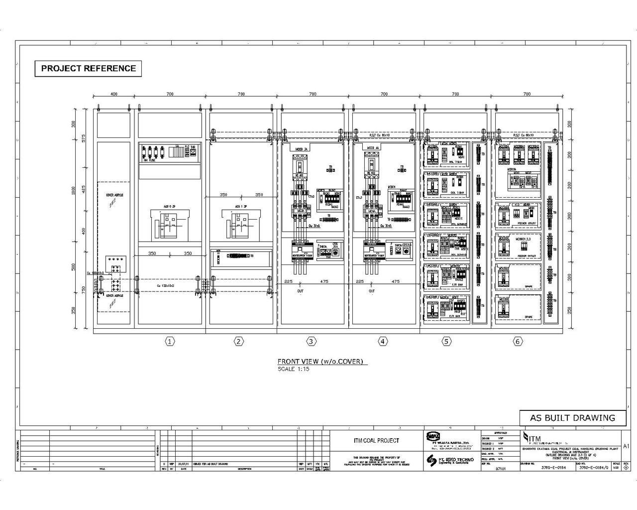 wiring diagram otomatis gulung hvac diagrams wiring