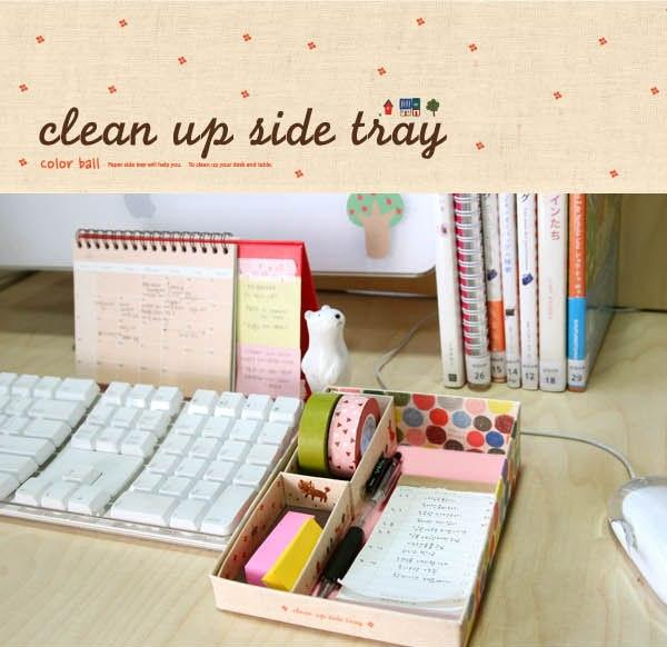 CUCI GUDANG !!! CUTE AND FANCY IMPORTED STATIONERY
