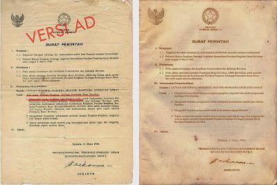 yg cuman tau sejarah singkat G 30/S PKI lo perlu baca ini!!! [ Part 4 ]