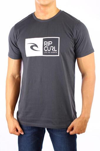 Terjual SALE T-Shirt RIP CURL ORIGINAL harga MIRING!! Chek This One ... 15e1b396a9