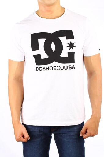 Terjual JUAL Kaos DC SKATE ORIGINAL MURAH !! Chek gan Chek  1cbfa4a019