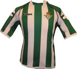 Jersey Grade Ori (barselona, Madrid, Altrtico, Valencia, Betis)(Home & Away)