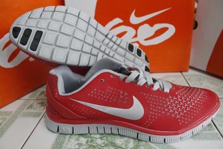 [@BABAsStore] Sepatu running import GO! masuk!