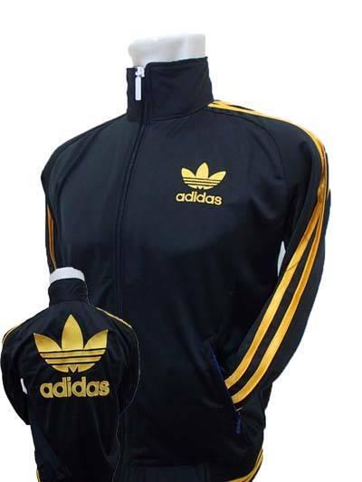 jersey dan jaket bola keren gan (murah)