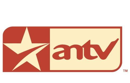 Stasiun tv mana yang mendidik !