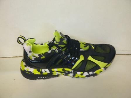 Sepatu Pantofel, Aigner,Bally,Kickers,Aldo bru,Gianni Versace,Lv, sepatu adidas murah