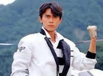 •¦•[Poll] Kamen Rider Black Vs Space Sheriff Gavan [Yg Mana Jagoan Mu]•¦•