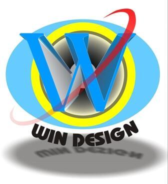 Jasa Desain Rumah (Windesign)