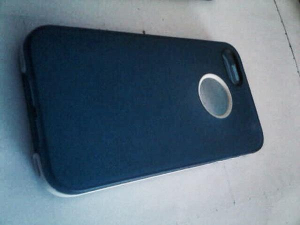 iphone 4 cdma 8gb