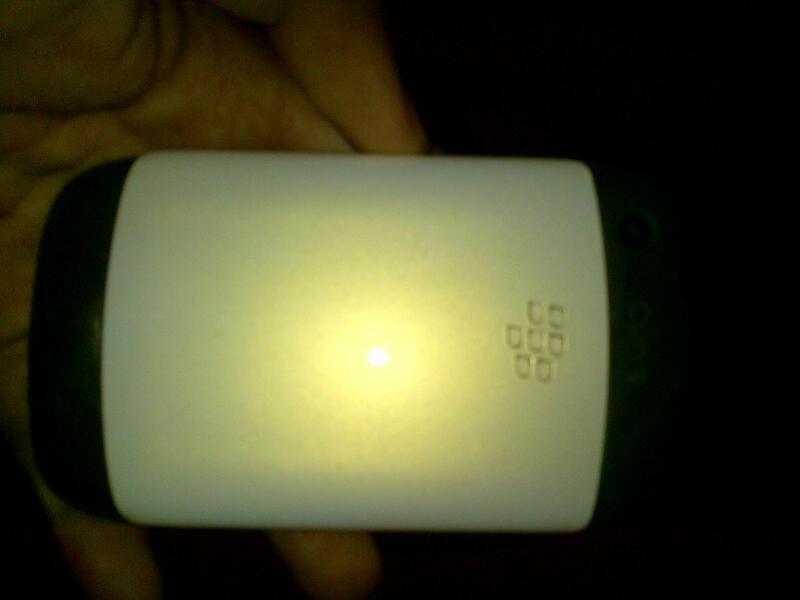 Jual HP HP Jadul (BB Gemini, BB Huron, LG KP320, Smart Zte) Harga miring
