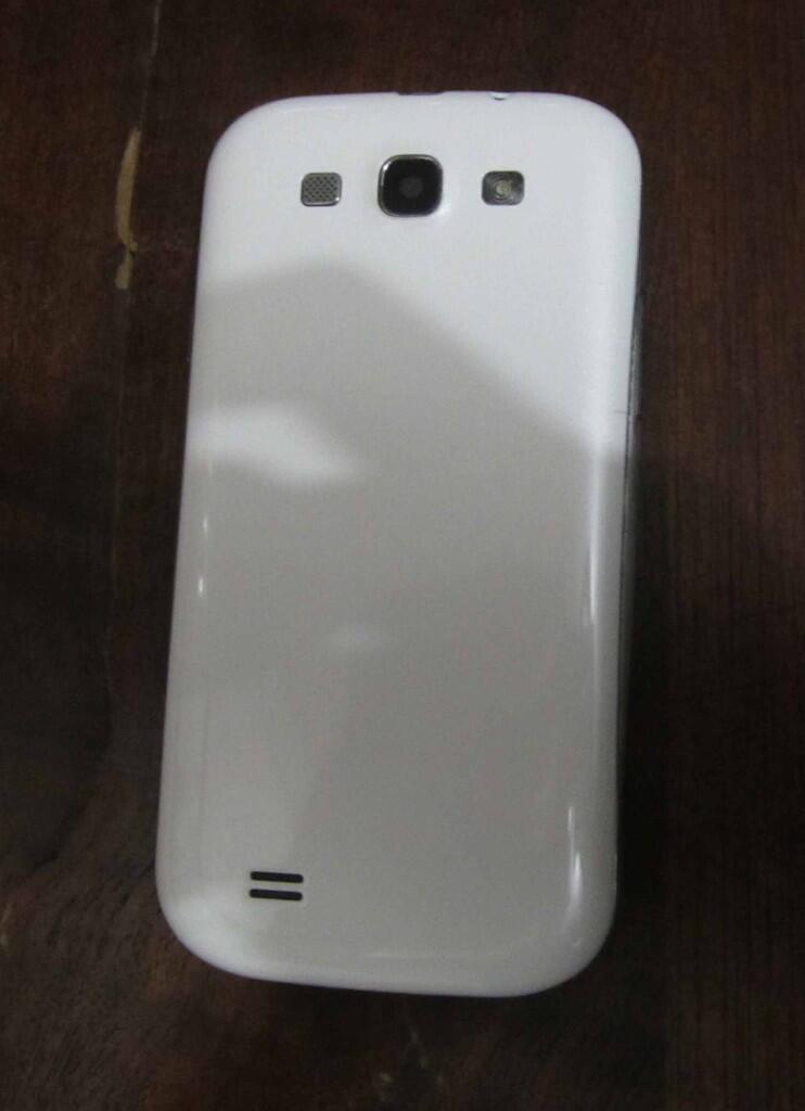 Jual Android Lokal GT Mobile X99 Spek mantaf.....