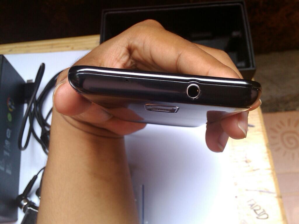 "jual samsung galaxy s2 LTE 4.5""inch ram 1gb spec kya S3 jb 4.3 fullset mulus murah"
