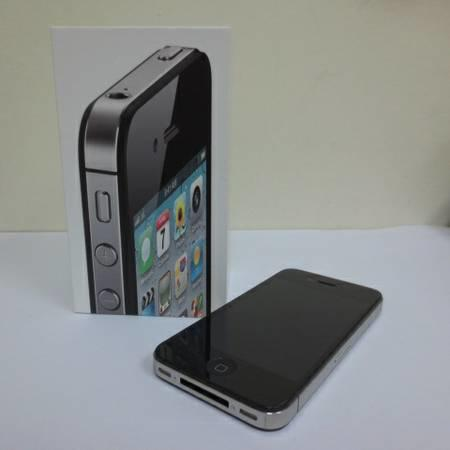 iphone 4s 16gb GSM FU cod sby