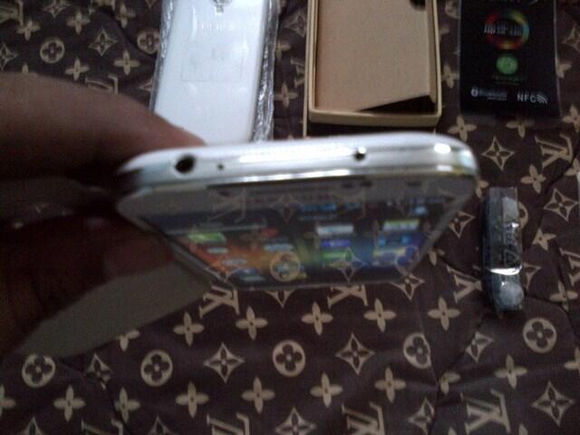 Jual Samsung Super King Copy 1 : 1