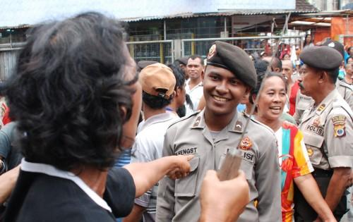 Neng Mesum Dulu Bang Pic 7 of 35