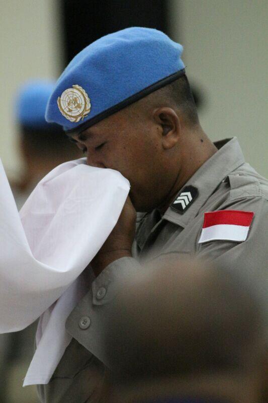 Jasa darfor 2008 08 23