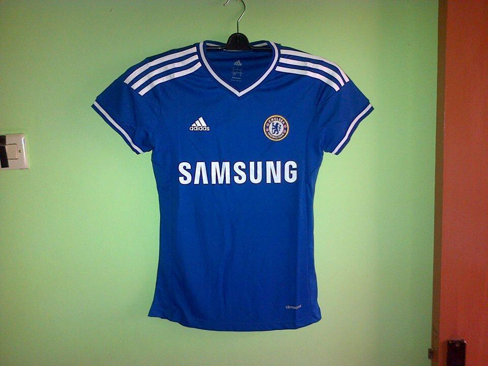 Jersey Arsenal Chelsea Everton Liverpool Manchester United City Newcastle Tottenham