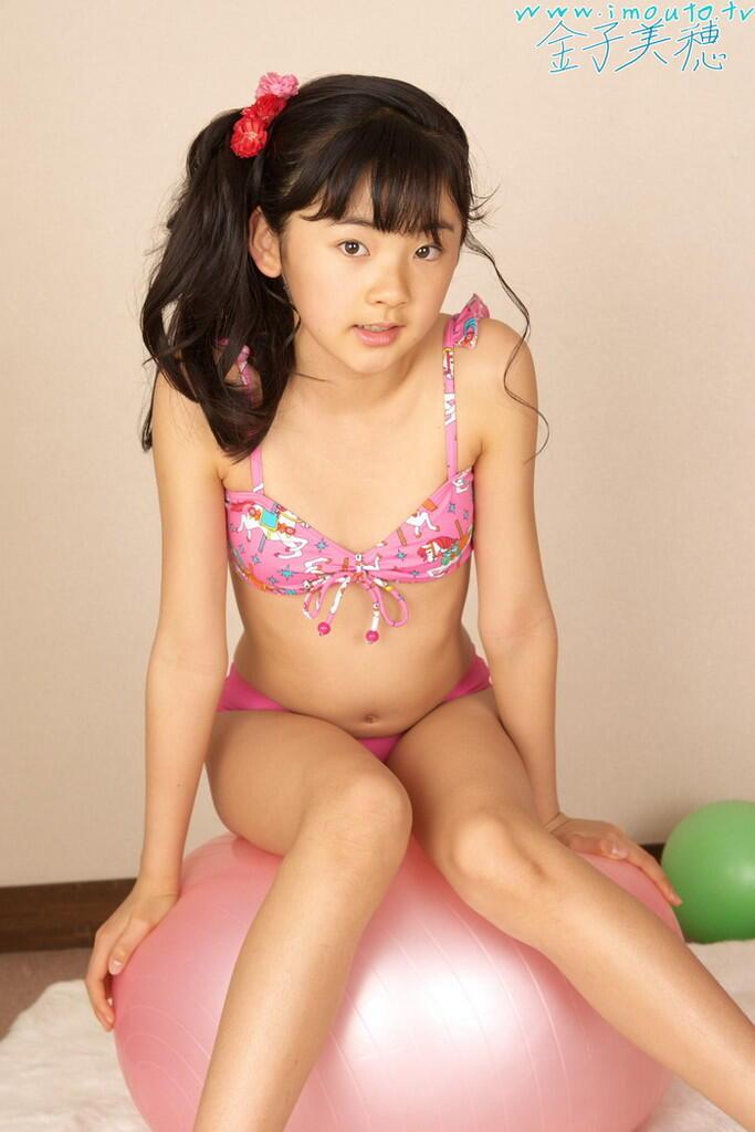 Ayumi ayukawa pretty asian gals with big tits 4