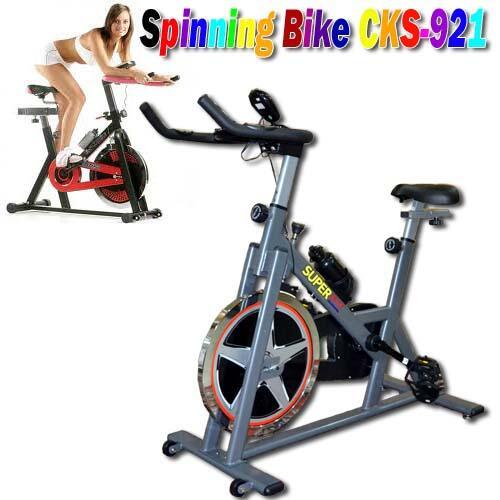 SPINNING BIKE Pin BB 2A6D5B30