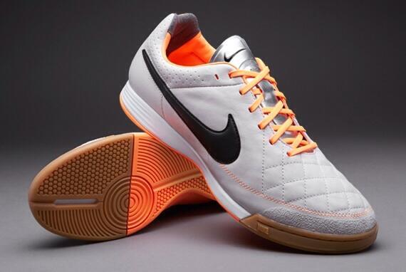 Preorder Sepatu Futsal New Nike Tiempo Legacy IC (Mystic) ! BNIB size 40-45 Limited !