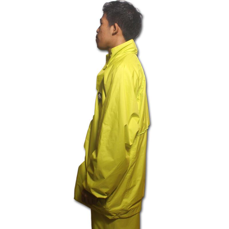 *** Jas Hujan Mokita Bahan Taslan Kualitas TOP Siap Kirim Seluruh Indonesia ***