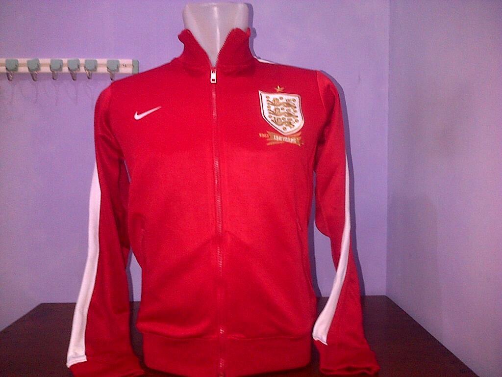 Jual ReadyStock Jacket Grade Ori Import High Quality S M L XL