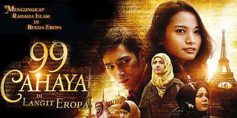 ~๑๑.10 Soundtrack Film Indonesia Berkesan 2013.๑๑~