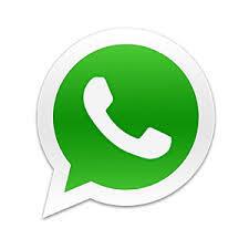 ~*~ LEGEND IPHONE 4S 16GB VERIZON MULUS ~*~