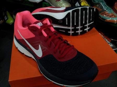 [@BABAsStore] Sepatu Running ALL ORIGINAL! masuk!