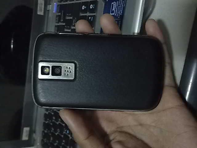 Blackberry bold 9000 3G GSM Bogor