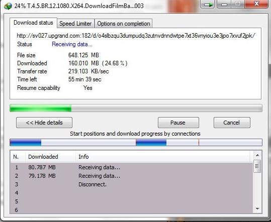 internet tanpa pulsa, UNLIMITED NO FUP . masupp gann