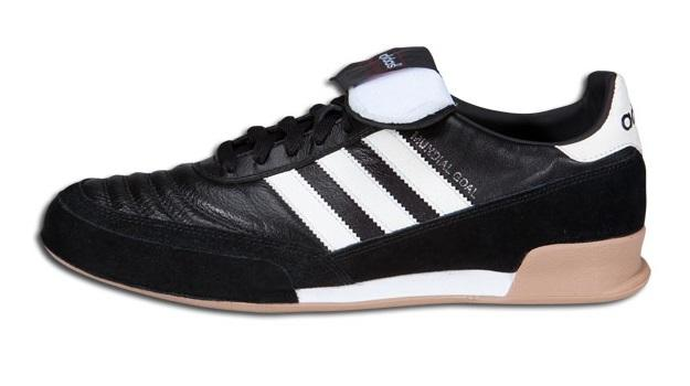 Update Sepatu FUTSAL TERBARU | KASKUS