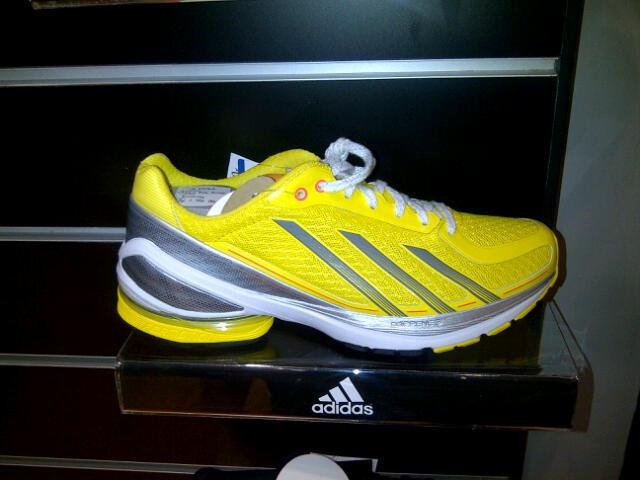 Adidas Adizero F50 Runner 3 Men & Women Original BNIB