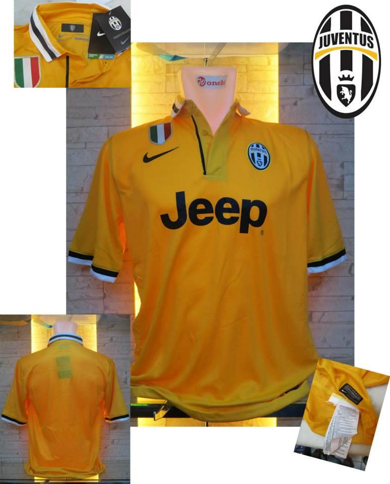 JUVENTUS JERSEY OFFICIAL MEN,WOMEN,KID,JAKET