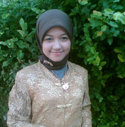 Orang yang sukses di forex indonesia