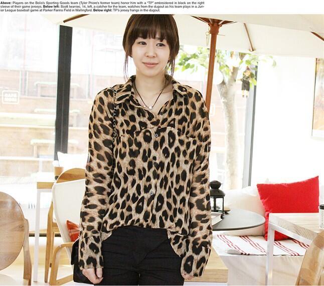 Terjual BAJU DRESS IMPORT FASHION (SHANGHAI 919eee2cd9